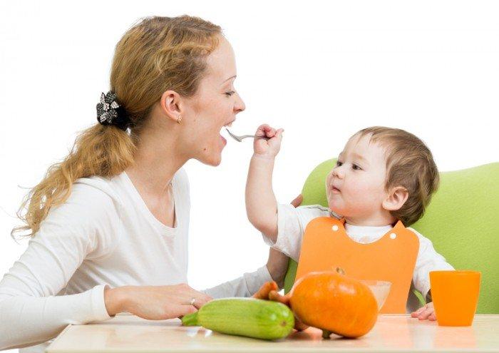 adult breastfeeding pics stories