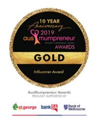 BADGES-49-influencer-of-the-year-2019
